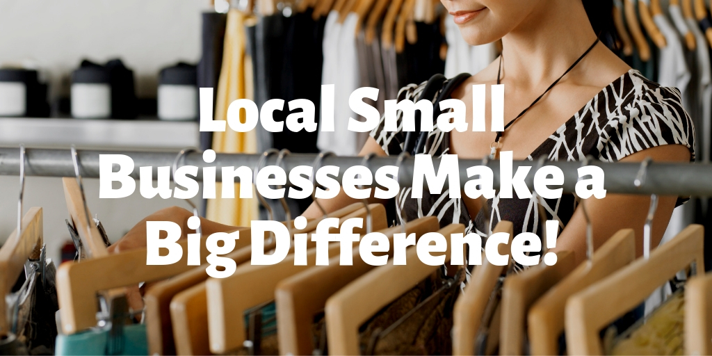 This Saturday, November 24th is small business Saturday. Your local small businesses are what make your neighborhoods special. Show your support this weekend and visit some of our personal favorite small businesses in Houston. You can support the local economy and help make Houston shine by shopping small for Small Business Saturday in Houston.